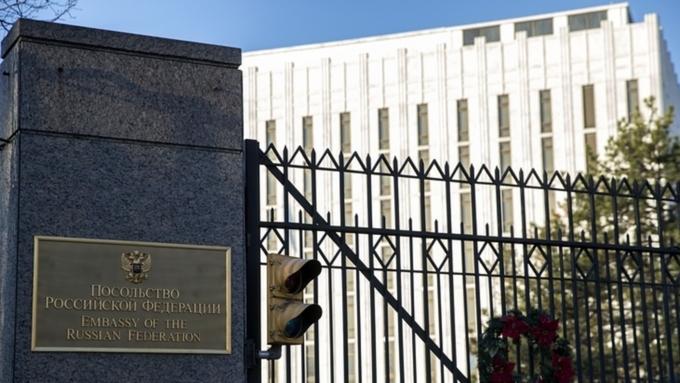 МИДРФ: Российская Федерация неоставит новые санкции без ответа