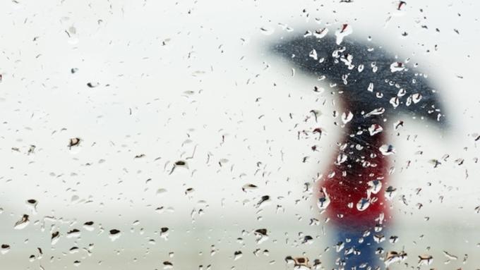 Мокрый снег, дождь и-3 градуса ожидают граждан Алтайского края 8апреля