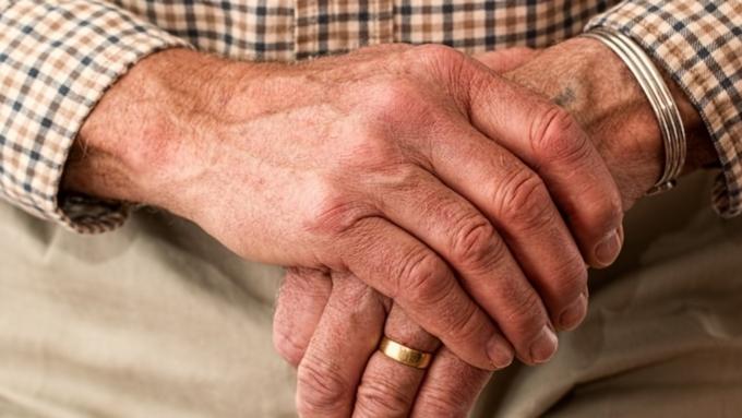 Картинки по запросу старейшего жителя