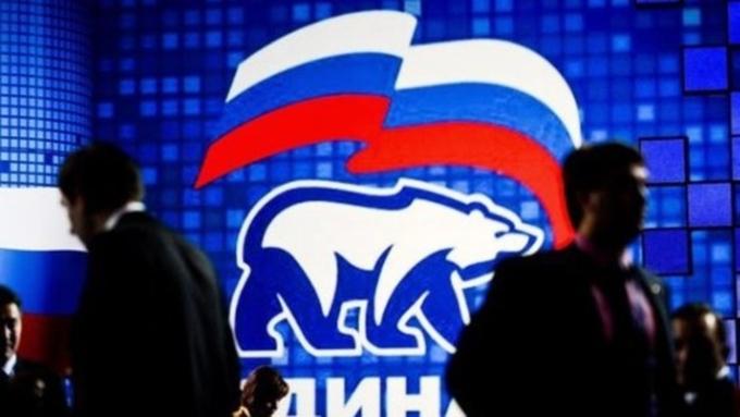 Втрёх городах Ставрополья пройдут дискуссии «Единая Россия. Направление 2026»