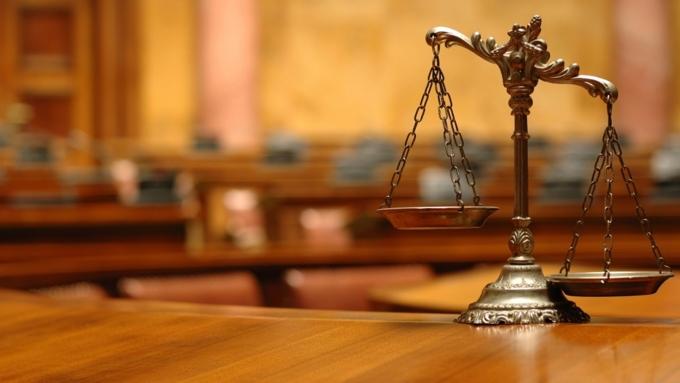Осудили зарассказ обизнасиловании в милиции. Жительница Магнитогорска дойдет доЕСПЧ