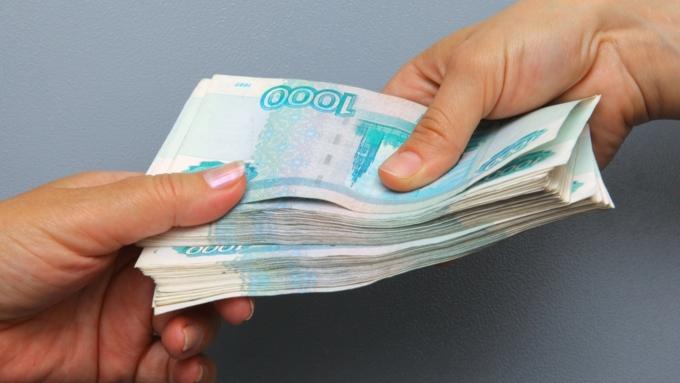 Рост потребкредитования беспокоит Центральный банк