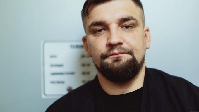Баста выплатил Децлу 350 тыс. руб. заоскорбления