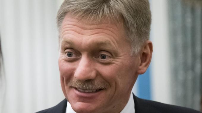 Путин заработал 10 млн, продав участок земли