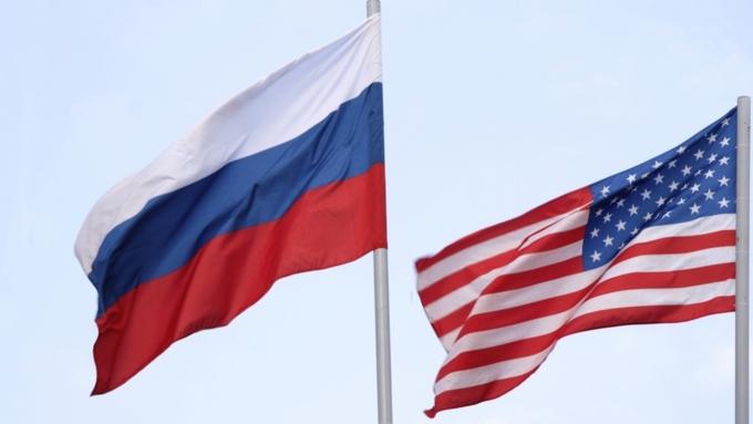 Сирийские последствия: США готовят расширенный санкционный пакет для РФ