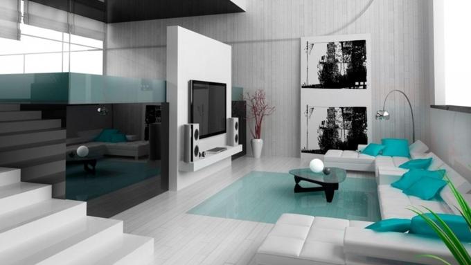 Вначале весны вторичное жилье вВоронеже подешевело на0,3% — Domofond