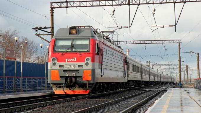 ПрезидентРФ подписал закон оневозвратных билетах напоезда