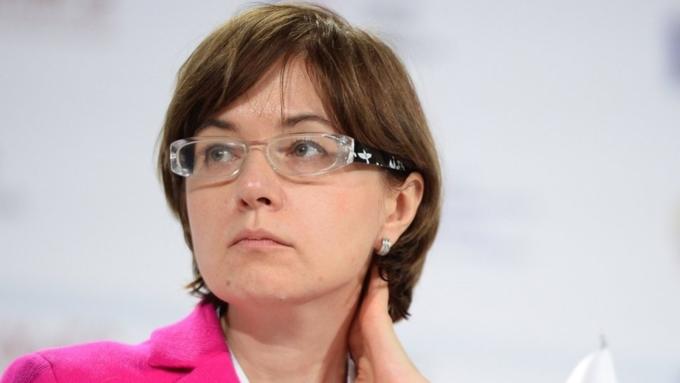 ЦБРФ: жители России научились получать выгоду отскачков курса рубля