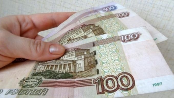 «Ромир»: объем свободных денежных средств  у граждан России  достиг 20,2 тыс. руб.