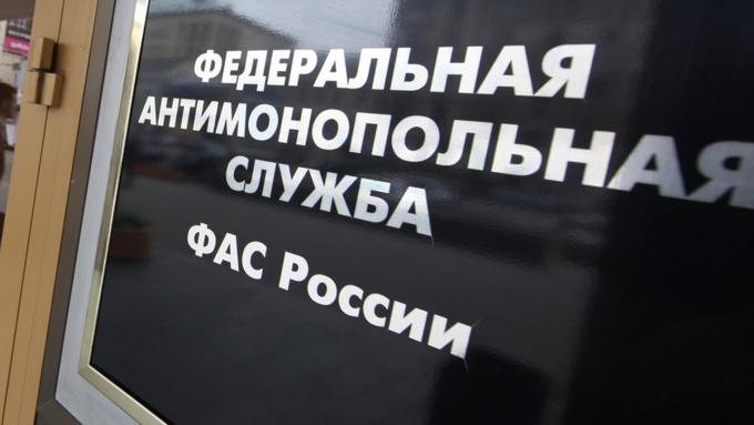 ФАС предписала Tele2 установить обоснованные тарифы в национальном роуминге