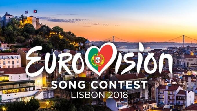 Белорусская делегация уходит на«Евровидение-2018»