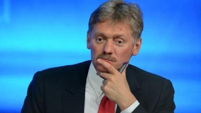 «Осознанно препятствуя»: Роскомнадзор обвинил всбоях иностранных хостинг-провайдеров