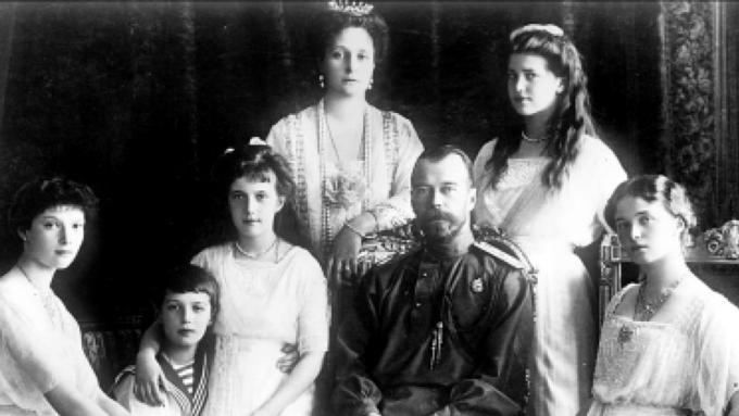 Красивые фото семей с тремя детьми