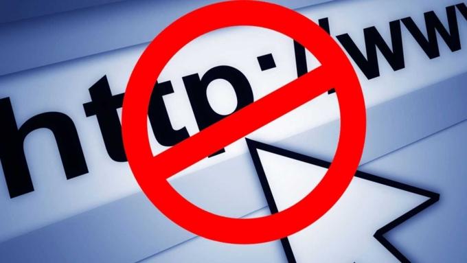 Аналитики выяснили, без каких соцсетей имессенджеров несмогут жить россияне