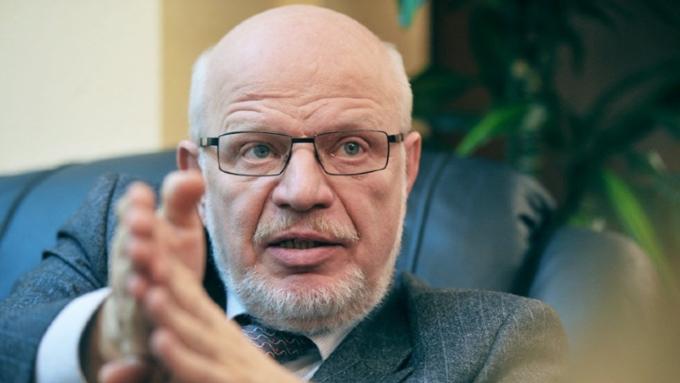 Руководитель СПЧ предложил объявить административную амнистию вчесть избрания президента