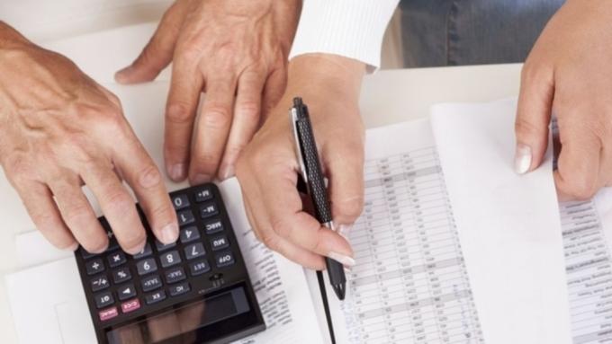Кредит иваново без справок о доходах