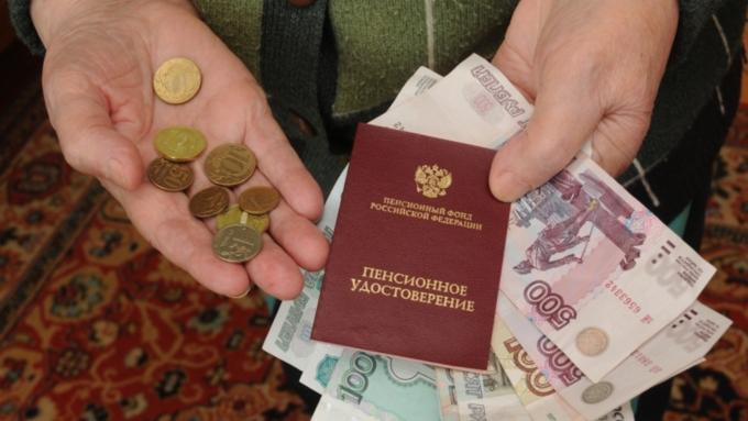 Минфин предложил увеличить расходы навысшее образование на2,57 млрд рублей