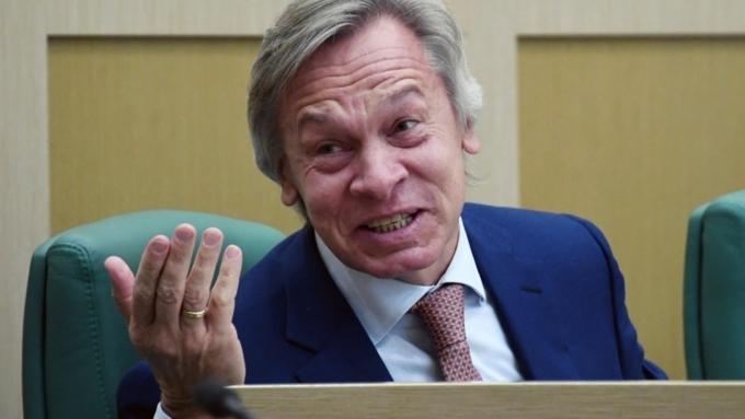 На совещании  Совета Европы говорить обукраинских политзаключенных иСенцове