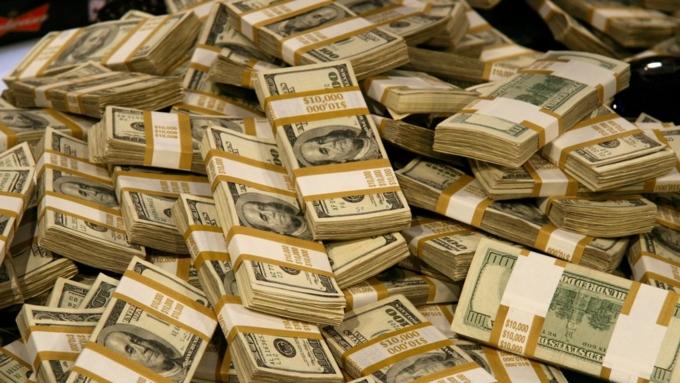Forbes назвал рейтинг наследников русских миллиардеров