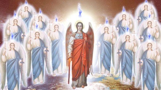 Народные приметы 8 июня 2020 года в Духов день