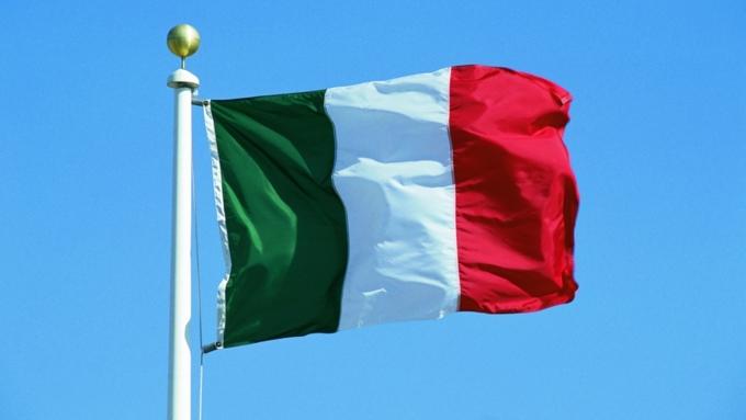 Руководство Италии готово обсудить статус аннексированного Крыма