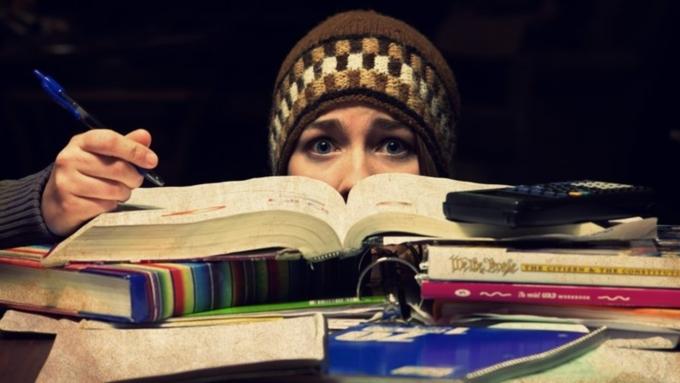 Практика Цветок Лотоса. Практика раздела Самопознание. Путь к себе
