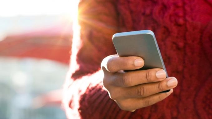 Мобильный оператор TTK Mobile запущен втрех регионах Западной Сибири