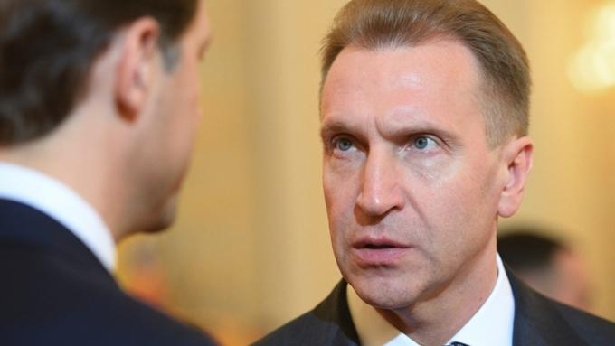 Forbes отыскал у прежнего вице-премьера Игоря Шувалова бизнес-джет за $70 млн