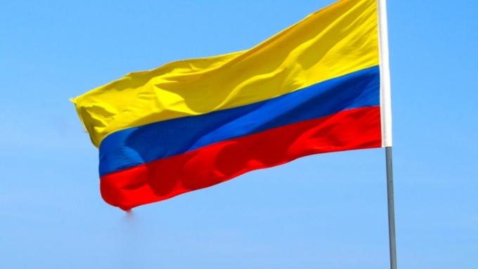 ПосольствоРФ: Шоумен Андрей Бородин скончался  вКолумбии еще  вконце весны