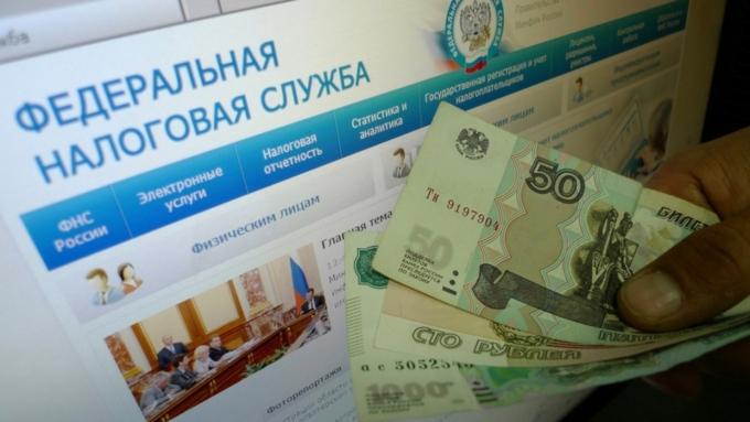 ФНС планирует протестировать новый налог для самозанятых в регионах
