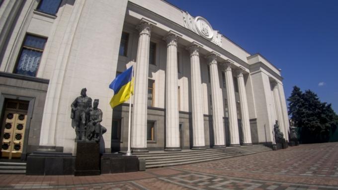 ВРаде узнали, как вынудить столицу считаться синтересами Киева