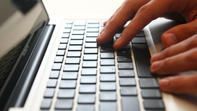 «Пакет Яровой» обязал операторов связи иинтернет-компании хранить переписку пользователей