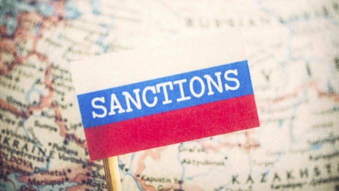 АКРА оценило воздействие западных санкций наэкономику ибанки