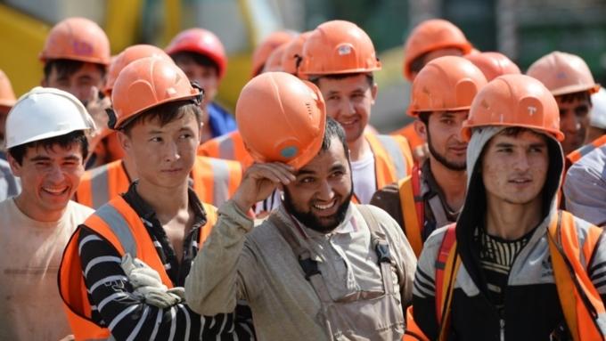 Новосибирец зарегистрировал вкомнате общежития 37 мигрантов