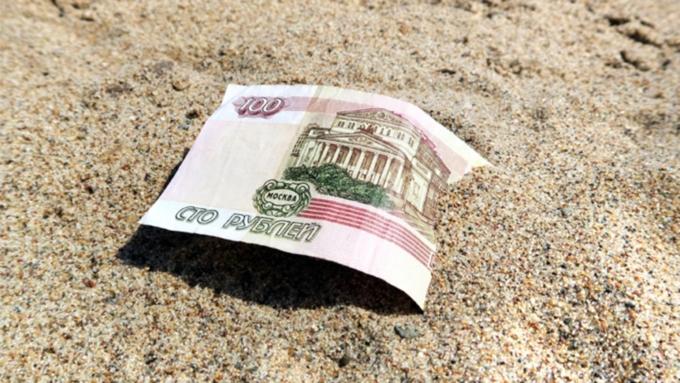 Неменее 2-х тыс. туристов отказались платить курортный сбор наСтаврополье