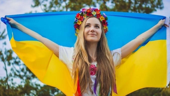 Украинский экономист считает, что страна находится награни дефолта