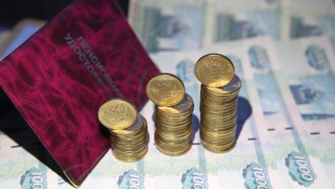 Кремль попросил избегать словосочетания «пенсионная реформа», чтобы неассоциироваться с90-ми