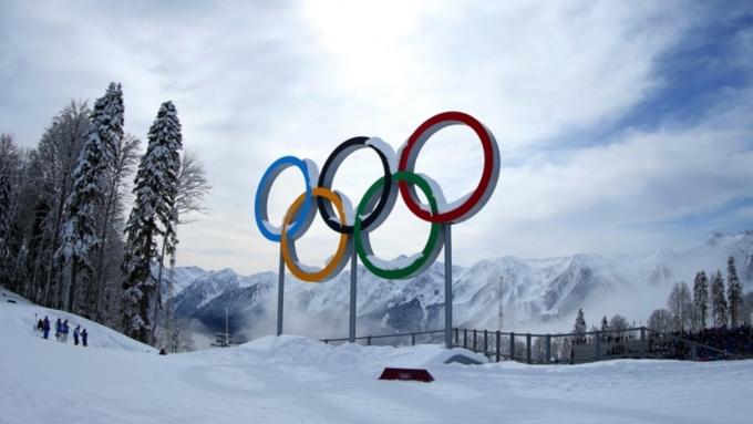 МОК включил впрограмму зимних Олимпийских игр 2022 года новые дисциплины