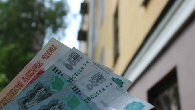 Путин подписал закон, который позволяет восполнить пенсионерам до100% взносов закапремонт