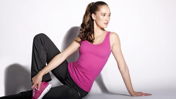 d558de790c0 Как выбрать правильную одежду для фитнеса