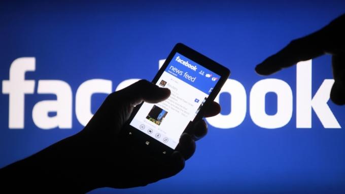 Социальная сеть Facebook будет подвергать анализу репутацию пользователей по особой системе