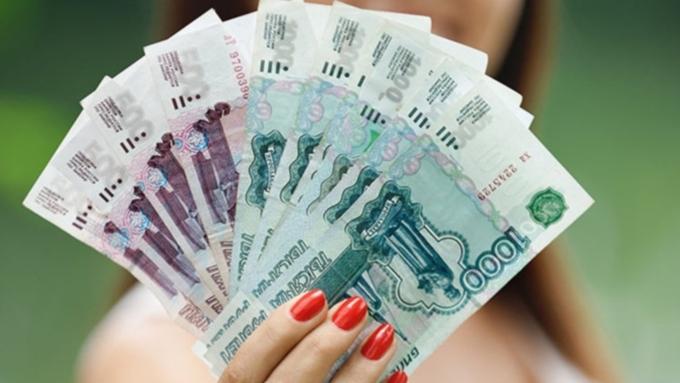 Кредит наличными по паспорту без справок о доходах и поручителей