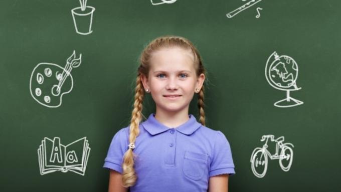 дети должны быть заняты онлайн заявка на кредит телефона в мтс