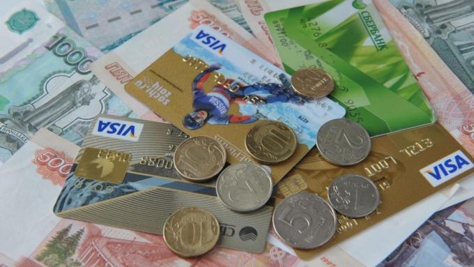 В РФ увеличились наибольшие ставки повкладам