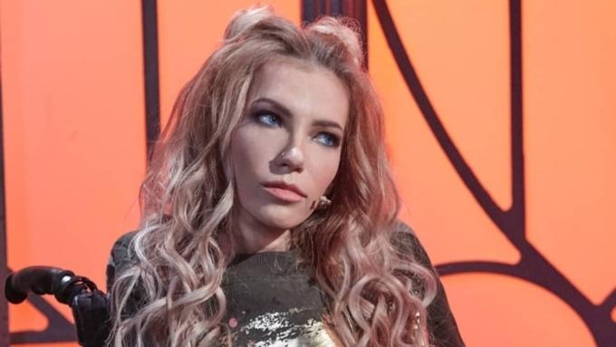 Юлия Самойлова решила эмигрировать из Российской Федерации