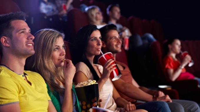 Минкультуры намерен сократить показ иностранного кино