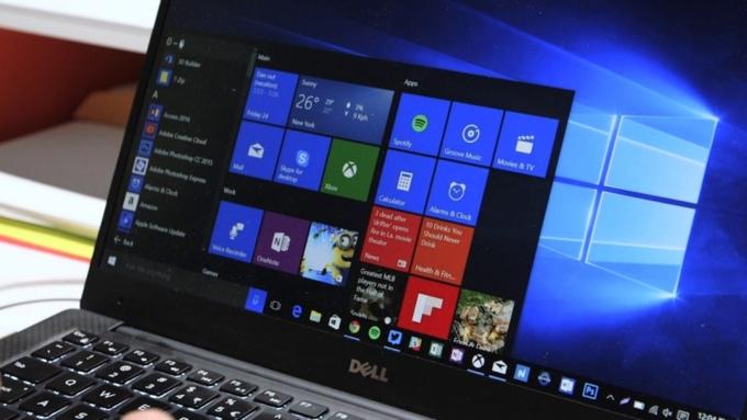 Специалисты рассказали о масштабной угрозе для всех компьютеров на Windows