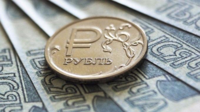 Кабмин предложил ежегодно увеличивать размер минимальной зарплаты - новости Калининград