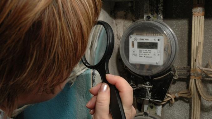 В Российской Федерации  планируют ввести нормы энергопотребления— Великие Луки