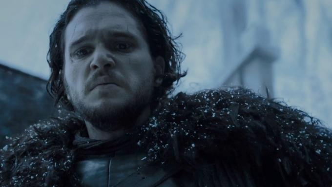 Стало известно, какой персонаж возвратится  в заключительном  сезоне «Игры престолов»